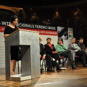 Premi Internacional Terenci Moix
